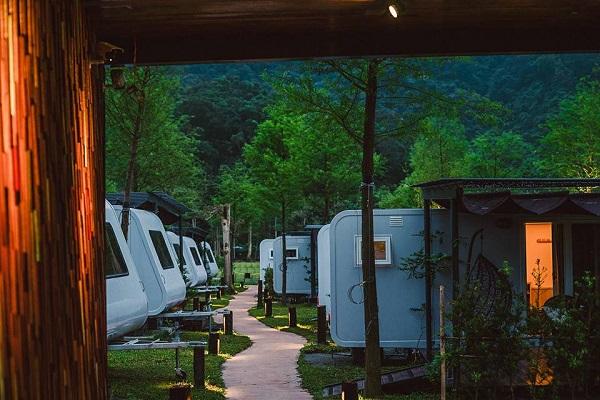 天ㄟ露營車-1.jpg
