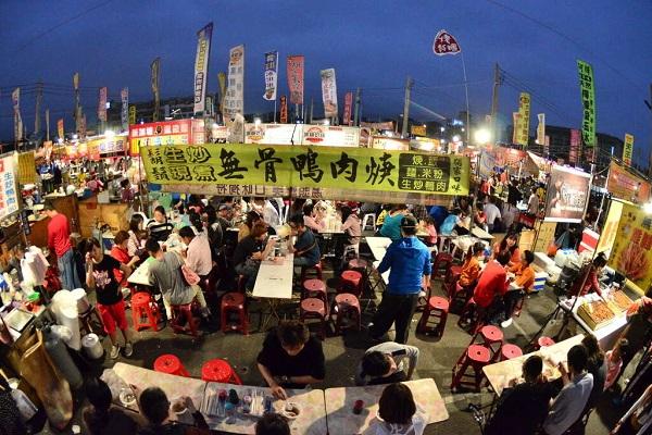 花園夜市(台南旅遊網).jpg