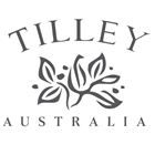 TILLEY澳洲緹莉