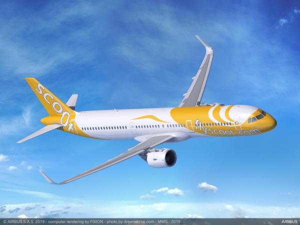 A321neo_CFM_SCO_V07_credit Airbus