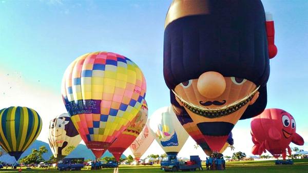 balloonFestival_01.jpg