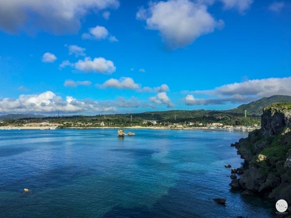 Okinawa7_11.jpg