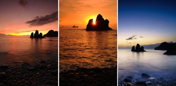 sun rise (5).jpg