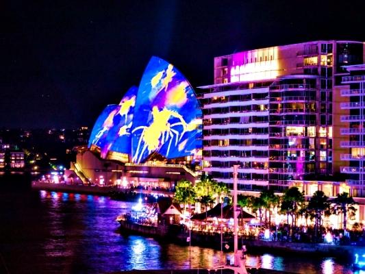 Sydney_02.jpg