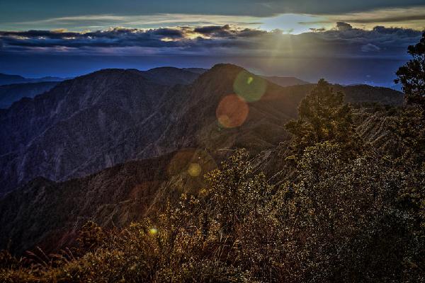 sun rise (8).jpg