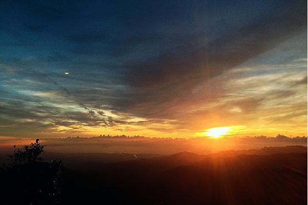 sun rise (9).jpg