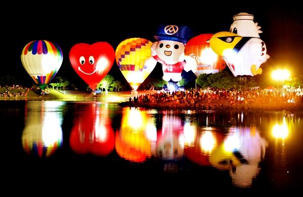balloonFestival_03.jpg