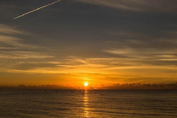sun rise (10).jpg