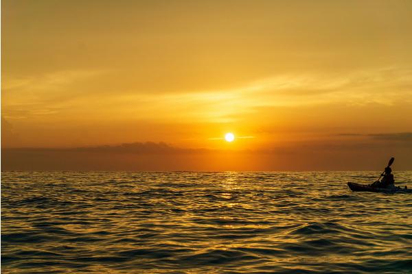 sun rise (14).jpg