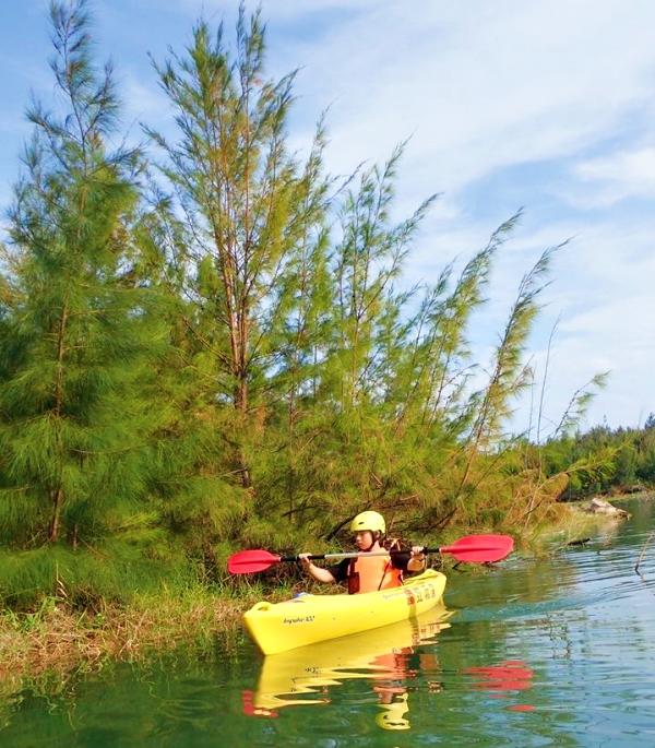 kayakR_10.jpg