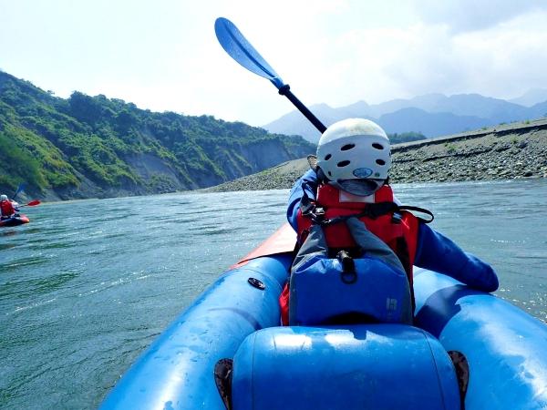 kayakR_11.jpeg