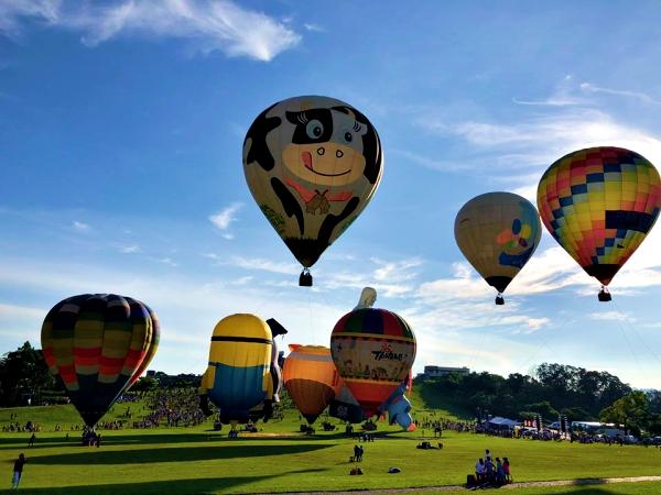 balloonFestival_07.jpg