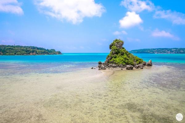 Okinawa7_21.jpg