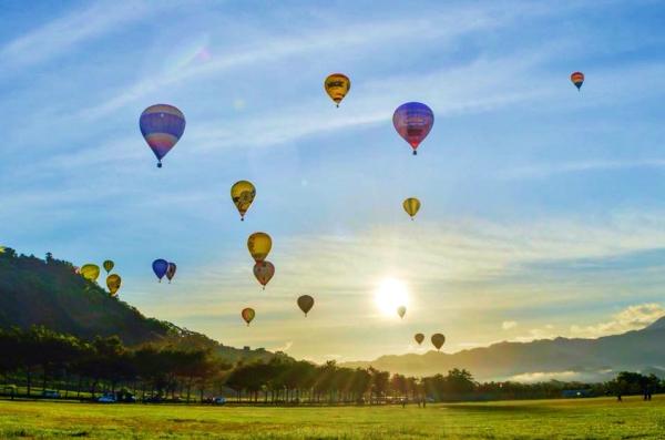 balloonFestival_08.jpg