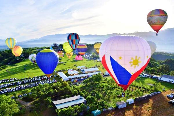 balloonFestival_09.jpg