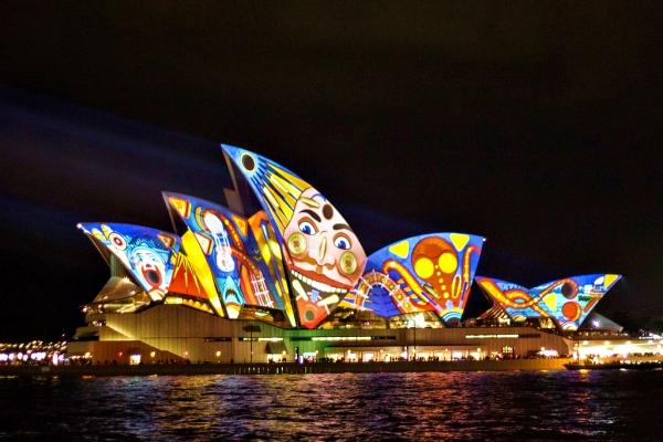 Sydney_04.jpg
