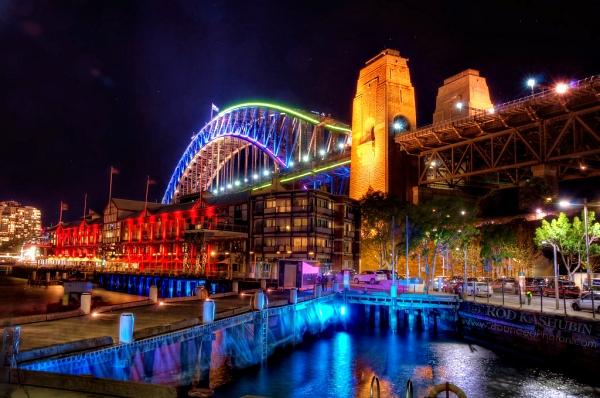 Sydney_06.jpg