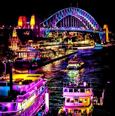 Sydney_07.jpg