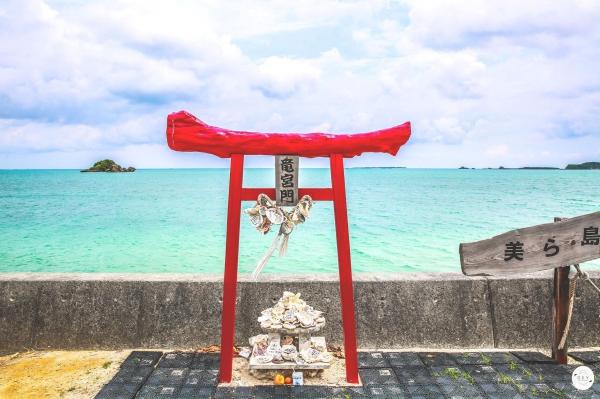 Okinawa7_1.jpg