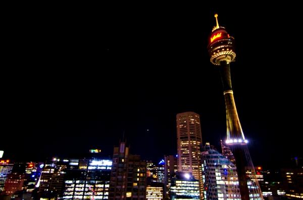 Sydney_09.jpg
