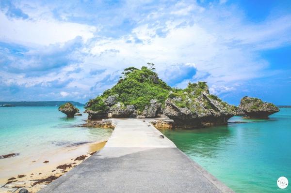 Okinawa7_2.jpg