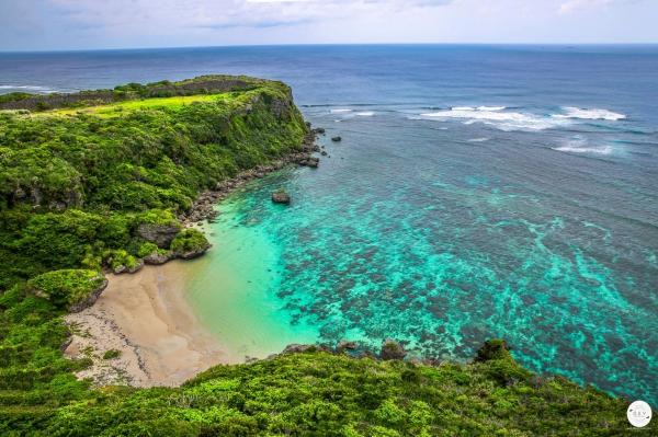 Okinawa7_6.jpg