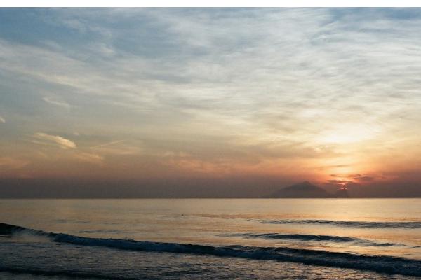 sun rise (4).jpg