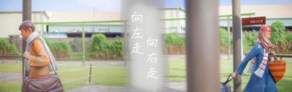 sakura_5.jpg