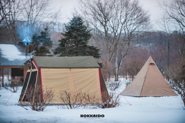 2018.1月北海道苫小牧ARTEN露營_190224_0008.jpg