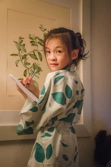 浴衣_190313_0012.jpg
