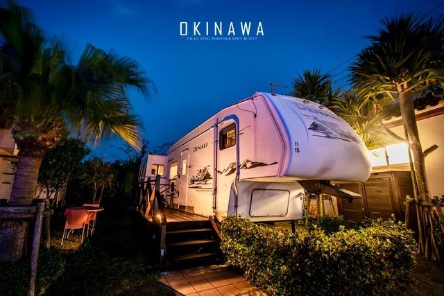 2017.4月沖繩 露營車_190225_0004.jpg