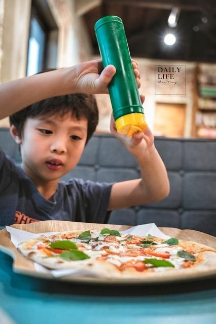 冬山屋頂pizza_190625_0006.jpg