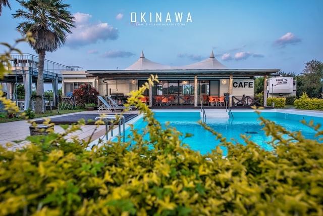 2017.4月沖繩 露營車_190225_0006.jpg