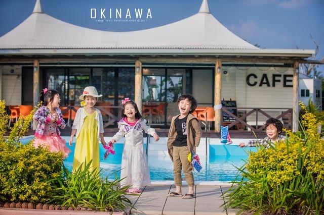 2017.4月沖繩 露營車_190225_0013.jpg