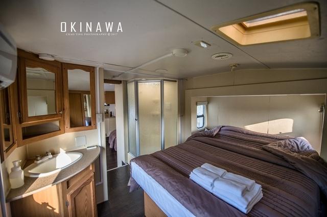 2017.4月沖繩 露營車_190225_0011.jpg