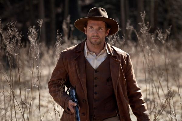 《瞞天殺機》布萊德利庫柏扮打獵高手