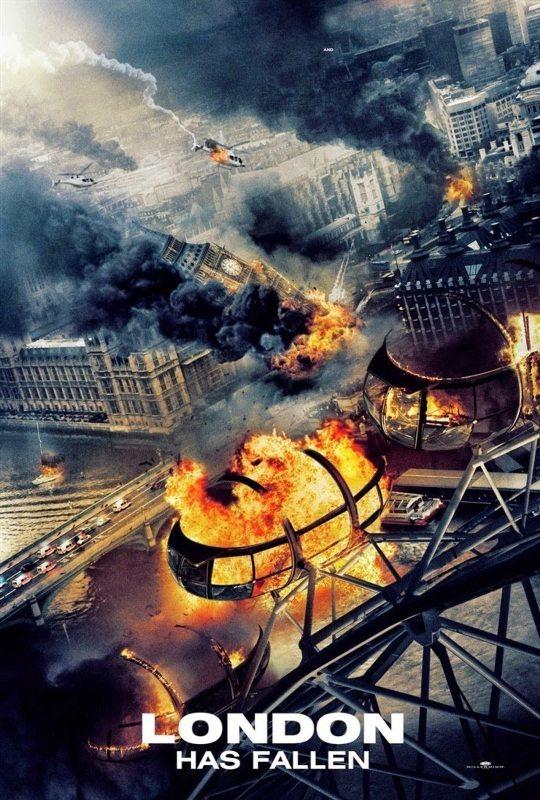 london-has-fallen-poster01