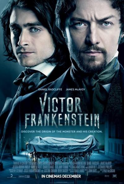 Victor_Frankenstein_2015
