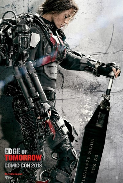 edge-of-tomorrow-emily-blunt-poster (複製)