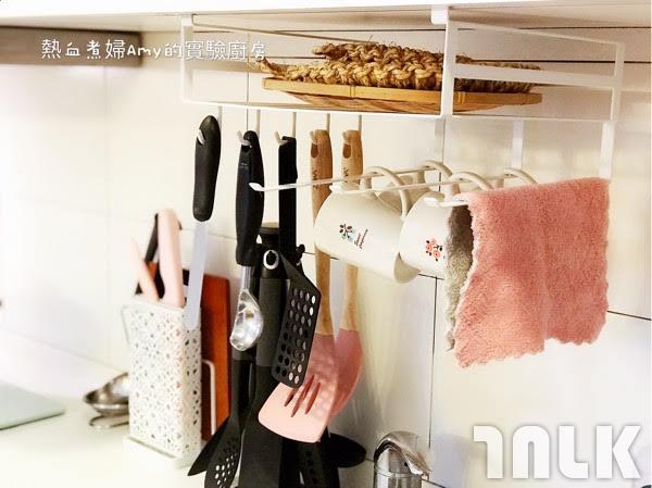tower多功能層板架(白) 山崎收納 Yamazaki 廚房收納 廚具杯子整齊擺放