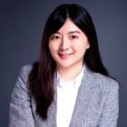 Elena Wu