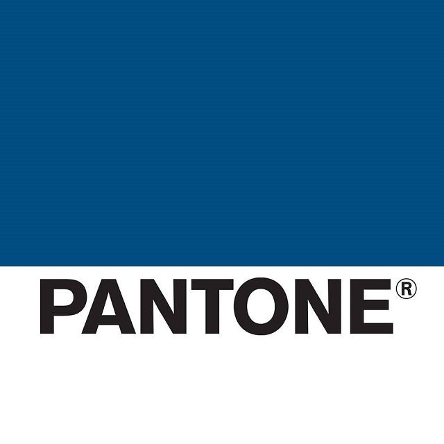 Pantone內文2