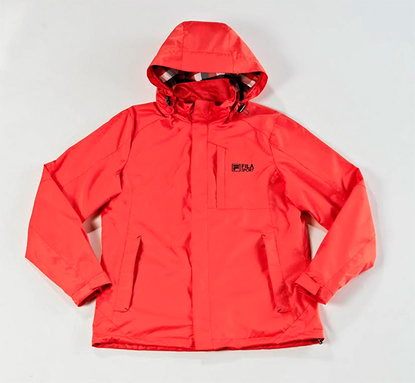 FILA OUTDOOR 05