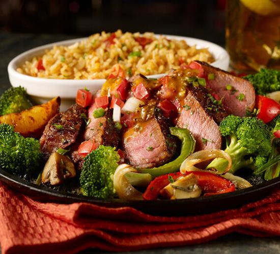 sizzling-cajun-steak