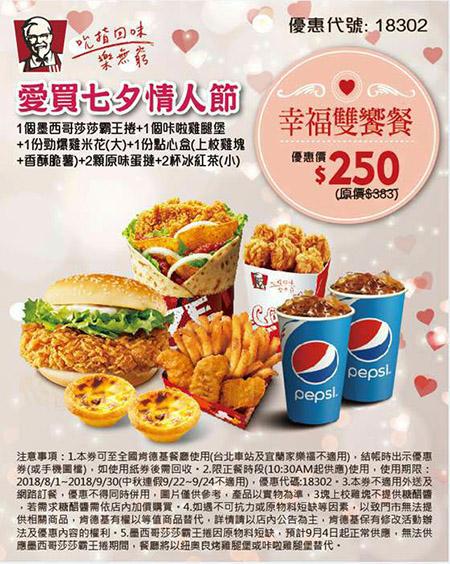 KFC14