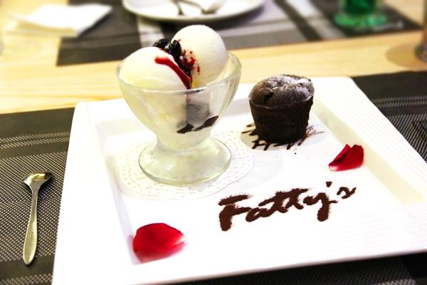 Fatty's38