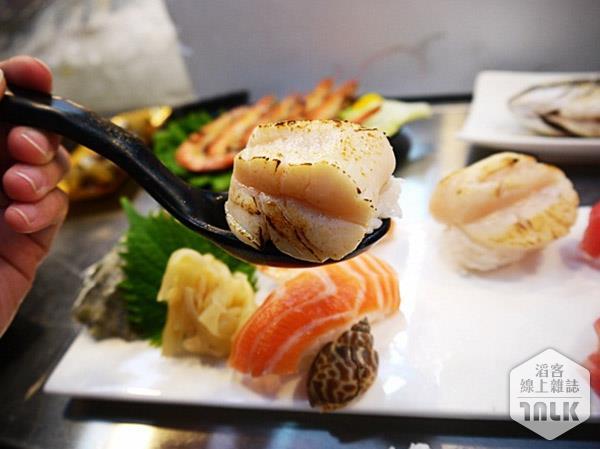 Seafood28.jpg