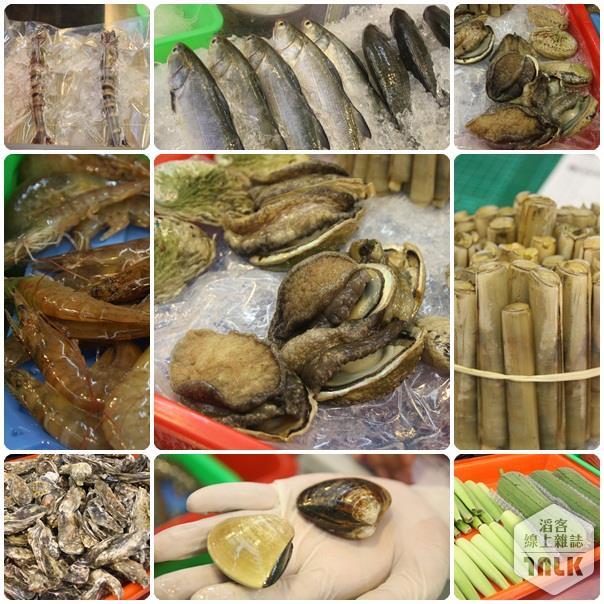 Seafood04.jpg