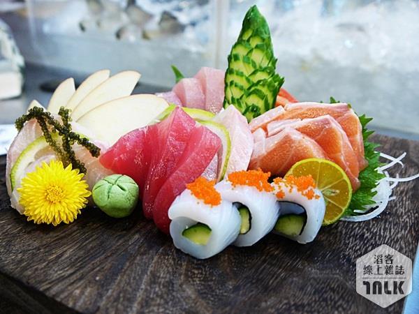 Seafood16.JPG