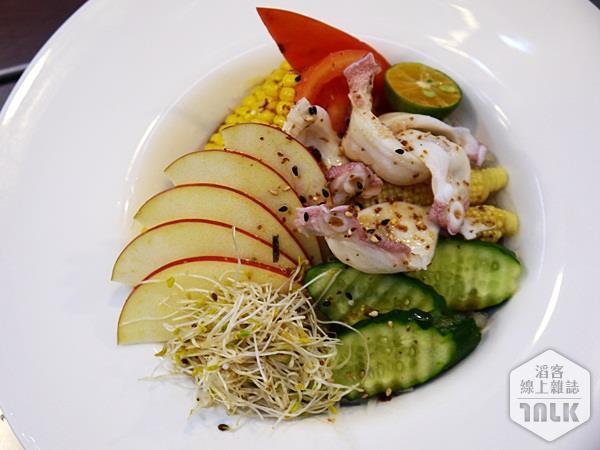 Seafood22.JPG